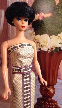 Marie Vintage Barbie